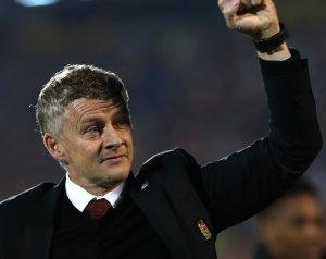 Ole nagyra értékeli az Európa-ligát
