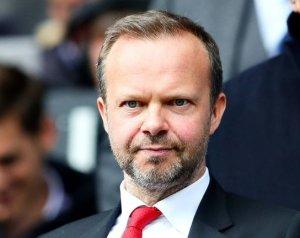 140 millió fontos adósságnövekedés a Unitednél