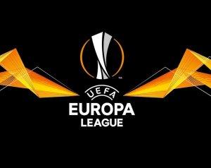 Beharangozó: FC Asztana - Manchester United