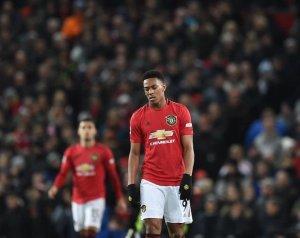 Játékosértékelés: Manchester United 2-2 Aston Villa