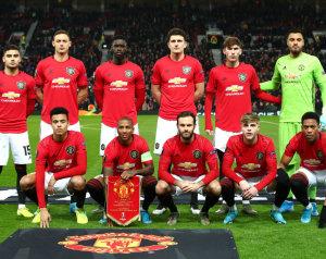 Játékosértékelés: Manchester United 4-0 Alkmaar