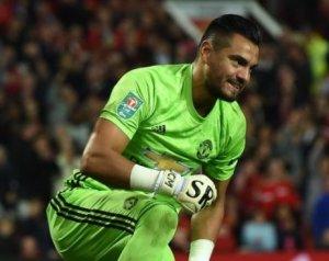 Romero kezd holnap