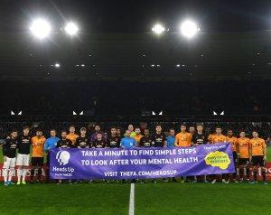 Játékosértékelés: Wolves 0-0 Manchester United