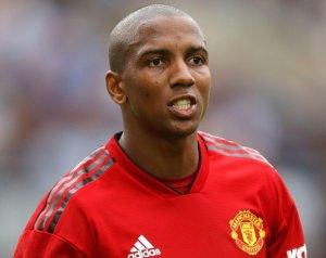 Young elutasította a United ajánlatát