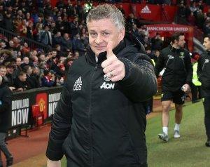 Csapathírek az FA-kupa újrajátszásra