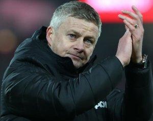 Solskjaer reakciója a Liverpool elleni vereségre