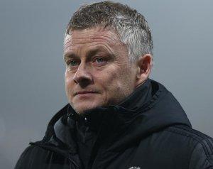Solskjaer reakciója a Burnley elleni vereségre