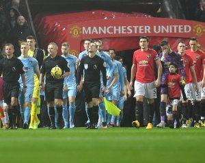 Játékosértékelés: Manchester United 0-2 Burnley