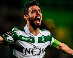 Egyezség született a Sportinggal Fernandes árában