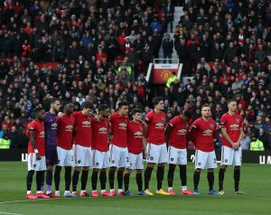 Játékosértékelés: Manchester United 3-0 Watford