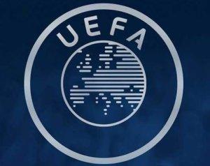 Hivatalos: Elhalasztják a jövő heti BL és EL meccseket