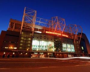 UEFA-konferencia: 5 kulcskérdés a Manchester United számára