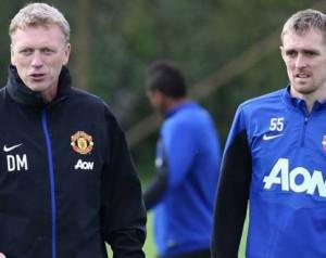 Fletcher: Kiállunk a menedzser mellett
