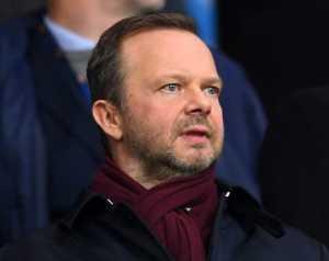 A United nem hagyja cserben alkalmazottait