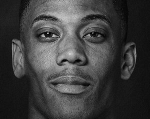 Utd Unscripted: Anthony Martial