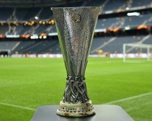 Koronavírus: Az UEFA elhalasztotta a BL és EL fináléját