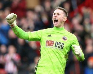 Ince: Eljön majd Henderson ideje a Manchester Unitednél