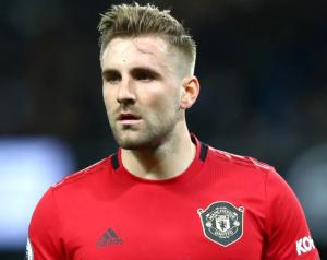 Shaw: Érvényteleníteni kellene a bajnokságot