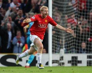 A 10 legnagyobb európai kupaest az Old Traffordon