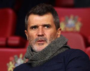 Keane: Még mindig van mit tenni a Manchester Unitednél