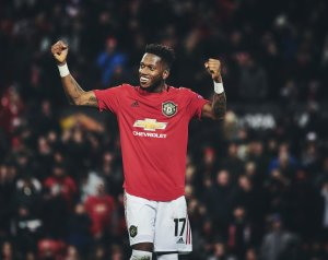 Fred: Több gól jön a középpályáról