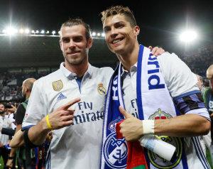 Evra: Ronaldo igent mondott a visszatérésre