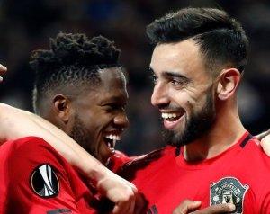 Visszarendeli Anglián kívül lévő játékosait a United