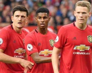 Pereira: Május 18-án visszatérhet a United
