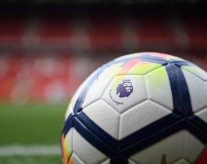 Szintlépés a Premier League újrakezdését illetően