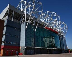 Visszatéríti a hátralévő hazai meccsek jegyeinek árát a United