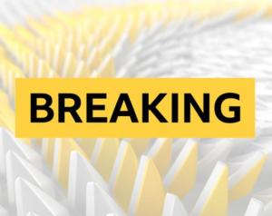 Június 17-én folytatódik a Premier League