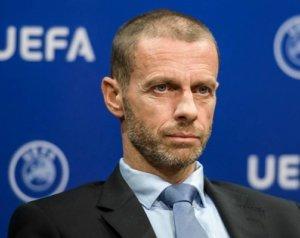 Európa-liga: Augusztusban folytatódhat