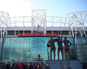 Woodward: A futball semmit sem ér szurkolók nélkül