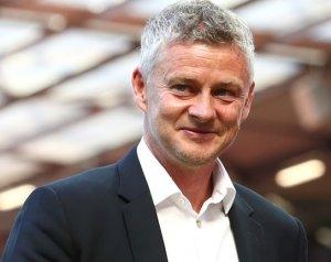 Ole: A jövő katalizátora lehetne egy FA-kupa siker