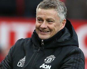 Solskjaer: Itt az ideje, hogy a United trófeákat nyerjen
