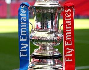 FA-kupa: A Chelsea-n keresztül vezethet az út a döntőbe