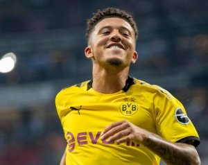 A United nem fog 50 millió fontnál többet fizetni Sanchoért