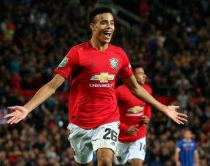 Játékosértékelés: Manchester United 5-2 Bournemouth