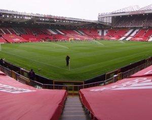 Taktikai mágnestábla: Manchester United - Bournemouth