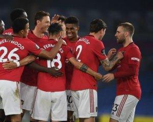 Shaw: Ez a legmagabiztosabb United amelyben játszottam