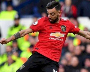 Yorke: Brunóval újra élvezhető a United játéka