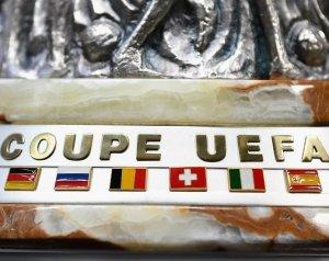 Európa-liga: Már ismert a döntőig vezető út