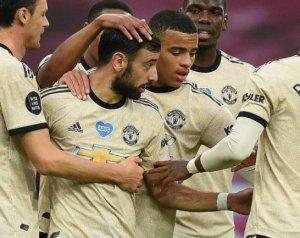 Taktikai mágnestábla: Aston Villa - Manchester United