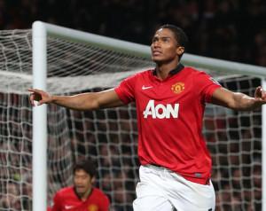 Valencia: A United nem szállt ki a bajnoki harcból