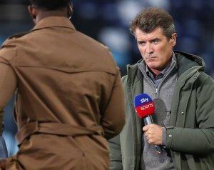 Keane: Meglesz a top 4