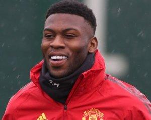 Fosu-Mensah elégedett a visszatérésével