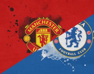 Beharangozó: Manchester United - Chelsea