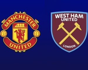 Játékosértékelés: Manchester United 1-1 West Ham United