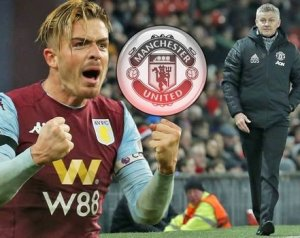 Owen: Grealish odavan a Unitedért