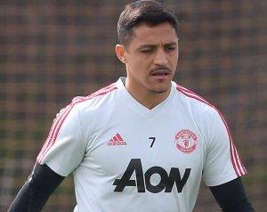 Ole minden jót kíván Sancheznek